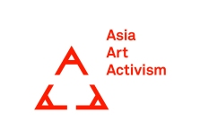 asiaartactivism_logo_full_design_cmyk